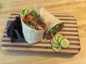 Resized-Chesapeake Bay Steak and Cheese Wrap 009