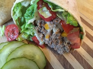 Resized-Chesapeake Bay Steak and Cheese Wrap 010